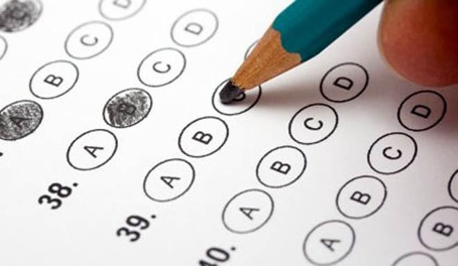 اختبار كفايات المعيار الاول .. اختبار تجريبي إلكتروني مع الإجابات النموذجية