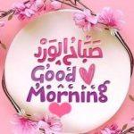 صباح النور المجيد